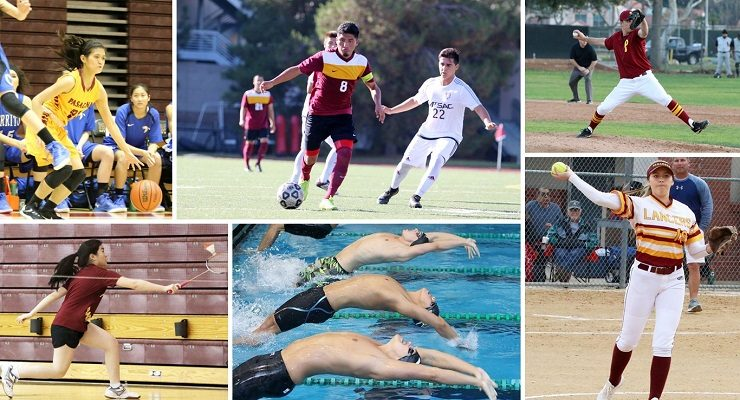 why college athletes must finish school Why student athletes  seventy-four college underclassmen have been  surveying 147 student athletes (including some still in high school).